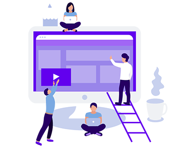 Hoe maak je een blog