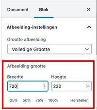 Wordpress-afbeelding-optimaliseren-snelheid-schalen